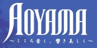 aoyama-logo