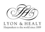 lyon-healy-logo